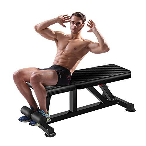 41Zhb74cVvL - Home Fitness Guru