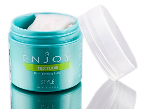 Enjoy Texture