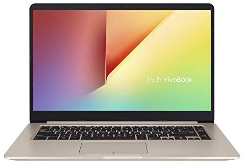 ASUS Vivo Book S510UA-BR409T - Ordenador Portátil de 15.6' HD (Intel Core...
