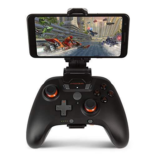PowerA - Mando con Bluetooth MOGA XP5-A Plus (Android)