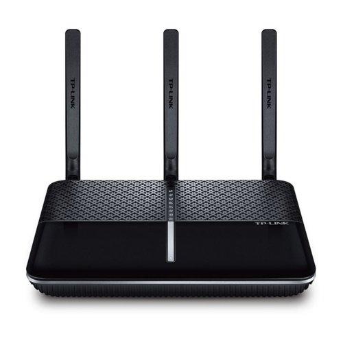 Tp-Link Archer VR600 Modem Router ADSL/VDSL2 (Fibra) AC1600