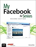 My Facebook for Seniors (2nd Edition)