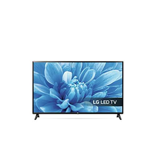 TV LED 80 cm LG 32LM550B - Téléviseur LCD 32 pouces