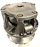 15-19 Polaris RZR 900 & 900-S Primary Clutch (Pretuned With Weights & Spring !) 900xp