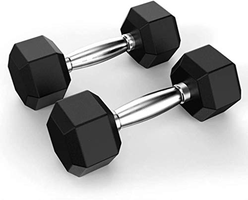 41aAf0gTNqL - Home Fitness Guru