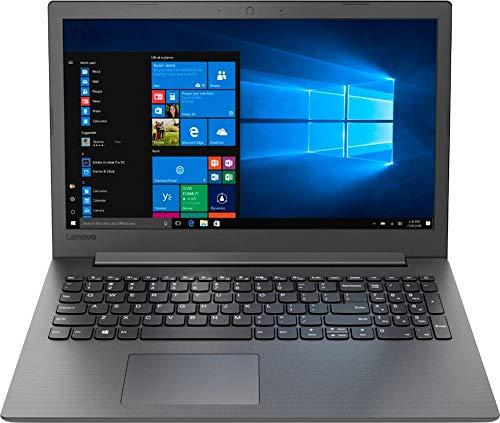 Lenovo 15.6' HD Premium Home and Business Laptop, AMD Dual Core A9-9425 Processor Upto 3.7GHz, 16GB RAM, 512GB SSD, DVD-RW, AMD Radeon R5 Graphics, WiFi, HDMI, Webcam, Bluetooth, Windows 10