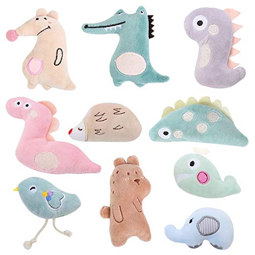 10-Packs-Cat-Toys-with-Catnip-Animal-Kitty-Chew-Plush-Toys-Boredom-Relief-Kitty-Teeth-CleaningChewing-Toys-Interactive-Kitten-Bite-Supplies