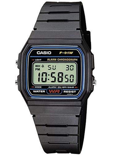 Casio Collection 10
