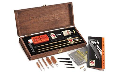 41aPFTIcpzL - Best Gun Cleaning Kit Reviews