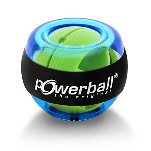 Powerball® the Original Basic gyroskopischer...