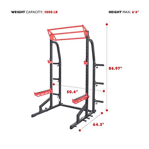41aW8v0rHmL - Home Fitness Guru