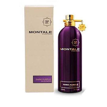 5. Montale Dark Purple