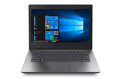 "Lenovo Ideapad 330-15ICH - Ordenador Portátil 15.6"" FullHD (Intel Core i7-8750H, 8GB RAM, 1TB HDD, Nvidia GTX1050-2GB, Windows 10) negro - Teclado QWERTY Español"