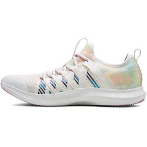 Under Armour Kids' Grade School Infinity Mb Sneaker
