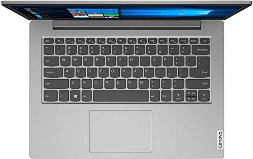 2020 Lenovo IdeaPad Laptop...