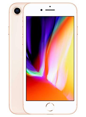 Apple iPhone 8 (128Go) - Gris sidéral