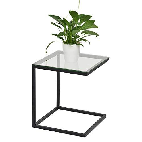 Tavolino Divano salotto lato Camera d'angolo a pochi arte semplice Nordic Ferro da stiro Mini...