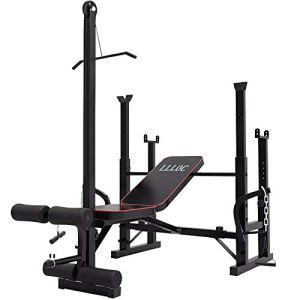 41aillQAIAL - Home Fitness Guru