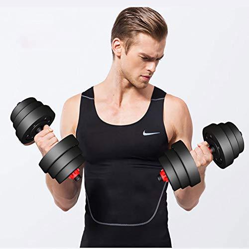41akCf1E56L - Home Fitness Guru