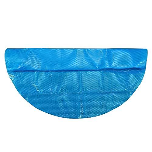 Challeng Pellicola Isolante per Piscina Anti evaporazione e anticorrosione Cappa Solare Termica...