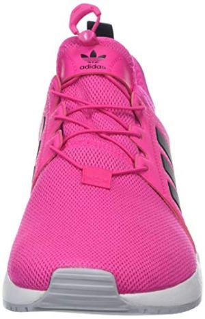 adidas X_PLR Bb1108, Scarpe Sportive Indoor Uomo