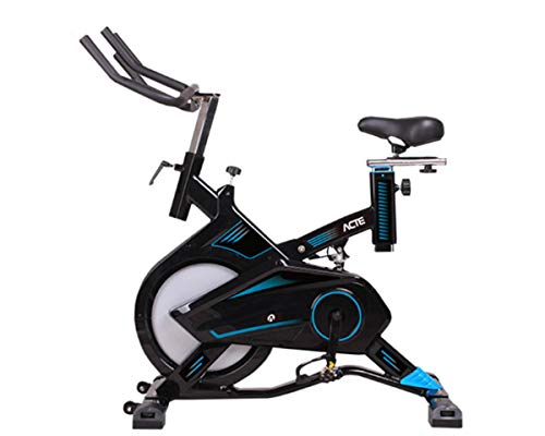 Bicicleta Para Spining Acte Pro