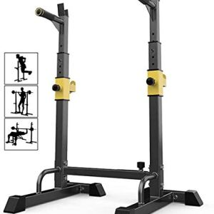 41b1OXaBDSL - Home Fitness Guru