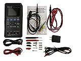 Hantek 2C42 Handheld Oscilloscope Multimeter 2 in 1 Multifunction Tester 2CH+DMM 40MHz Scope