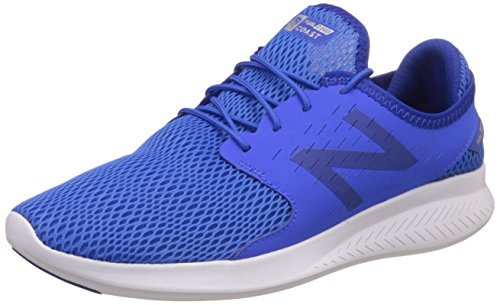 new balance Men's Coast V3 Running Shoes