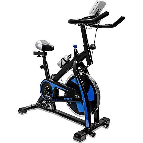 41b2QuG782L - Home Fitness Guru