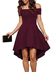 """SEE DESCRIPTIONS TO CHOOSE SIZE -- XS (Bust-31.50"""", Waist-25.20""""); S (Bust-33.46"""", Waist-26.77""""); M (Bust-36.22"""", Waist-29.53""""); L (Bust-38.19"""", Waist-31.10""""); XL (Bust-40.16"""", Waist-33.07""""); 2XL (Bust-42.13"""", Waist-35.04""""). If you would like to know..."""