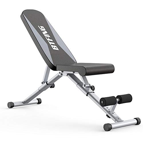 41b6mkX2cVL - Home Fitness Guru