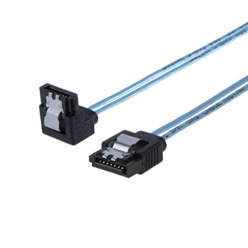 CableCreation-SATA-III-Cable-2-Pack-8-inch-SATA-III-60-Gbps-7pin-Female-Straight-to-Down-Angle-Female-Data-Cable-with-Locking-Latch-06-FT-Blue