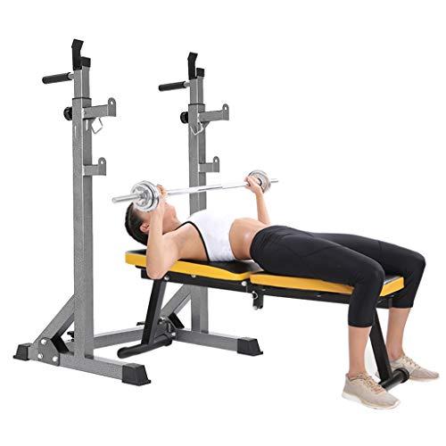 41bE7SXRQeL - Home Fitness Guru