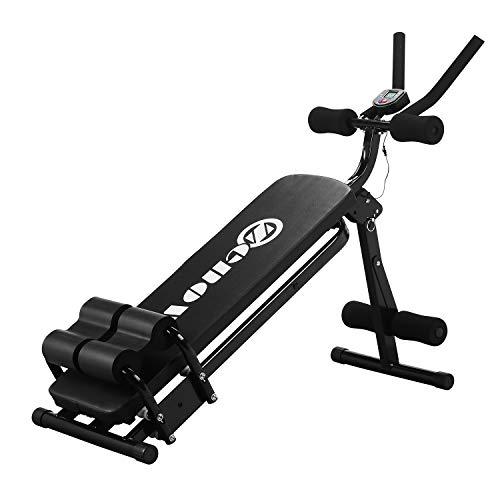 41bGMuQq1EL - Home Fitness Guru