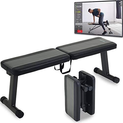 41bGaAE 2DL - Home Fitness Guru