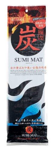 寿工芸 スミマット