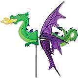 Premier Kites Flying Dragon Spinner