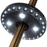 OYOCO Patio Umbrella...image