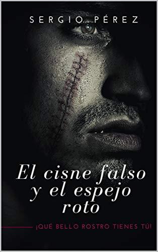El cisne falso y el espejo roto de Sergio Pérez