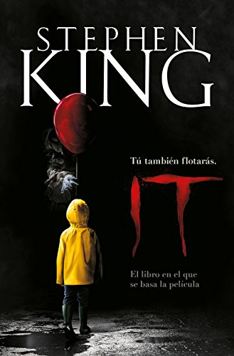 It de [Stephen King]