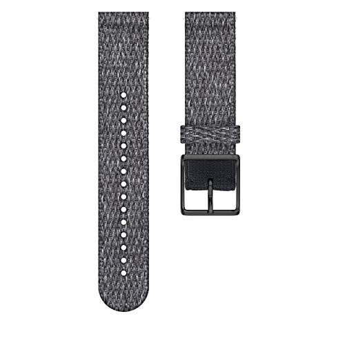 Polar Ignite Wrist Band - Replacement Fitness Watch