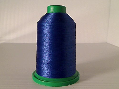 Isacord Embroidery Thread 5000m (3510-3574) (3543)