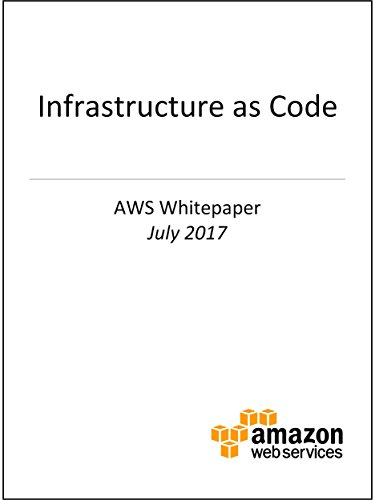 Infrastructure as Code (English Edition)
