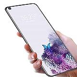 Smartphone Offerta del Giorno 4G OUKITEL C21 telefoni 6.4inch FHD+ Dual Sim da 4000mAh Batteria Cellulari Offerte Octa Core Cellulare Sblocco Viso 20MP+16MP 64GB ROM Cellulari (nero)