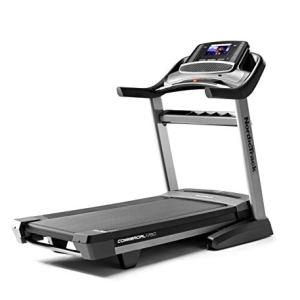 41beXmcJbqL. SL500 - Home Fitness Guru