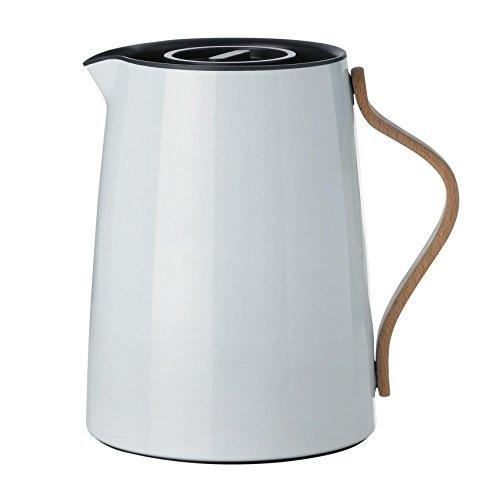 Stelton Emma Vacuum jug Tea [ ブルー ] ステルトン エマ バキュームジャグ ティー 1L