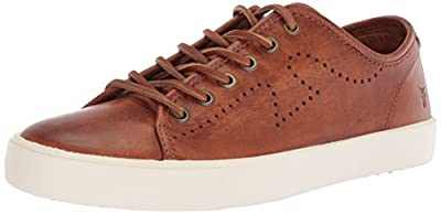 Low top Lace up Rubber outsole