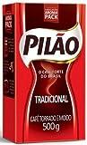 Pilao Coffee Traditional...image