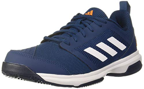 Adidas Mens Stin Ind Tennis Shoes